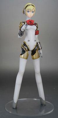 Persona 3 Aigis Figurine