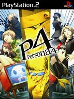 Persona4_boxart